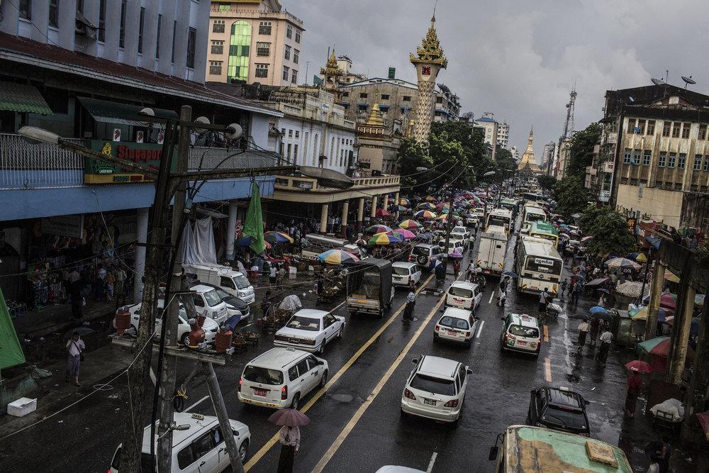 MW_App Dev_Yangon_00034.jpg