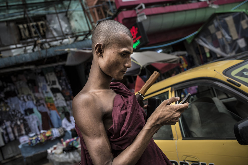 MW_App Dev_Yangon_00039.jpg