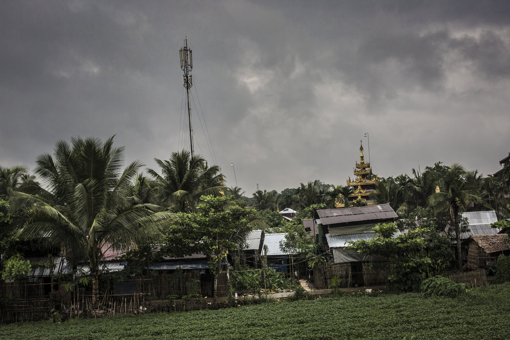 MW_App Dev_Yangon_00048.jpg