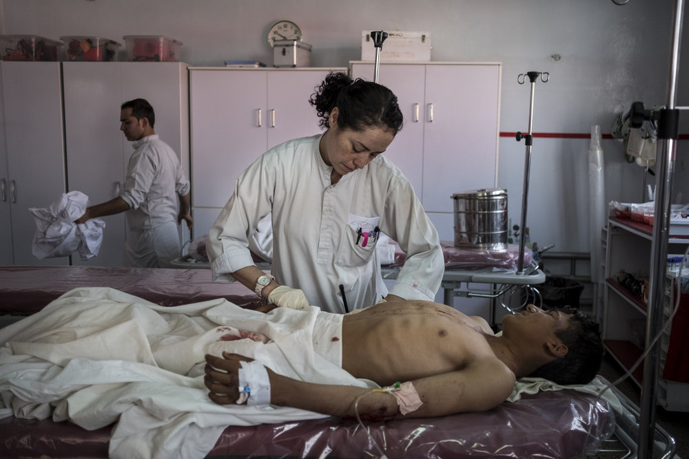 MW_Afgha_Emergency_Kabul_10-1-17_1403.JPG