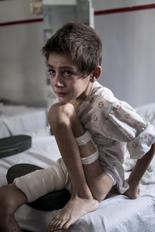MW_Afgha_Emergency_Kabul_10-11-17_0297.JPG