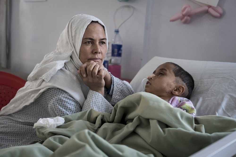 MW_Afgha_Emergency_Kabul_10-11-17_0427.JPG