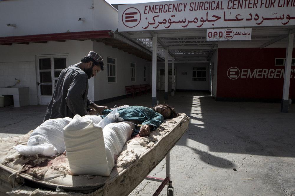 MW_Afgha_Emergency_Lash_10-15-17_1528.JPG