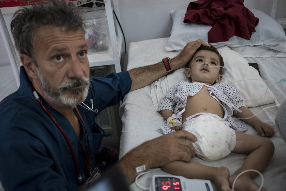 MW_Afgha_Emergency_Panjshir_10-5-17_1510.JPG