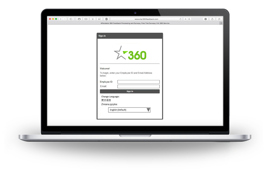 registration+page.jpg