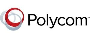 polycom_logo.jpg