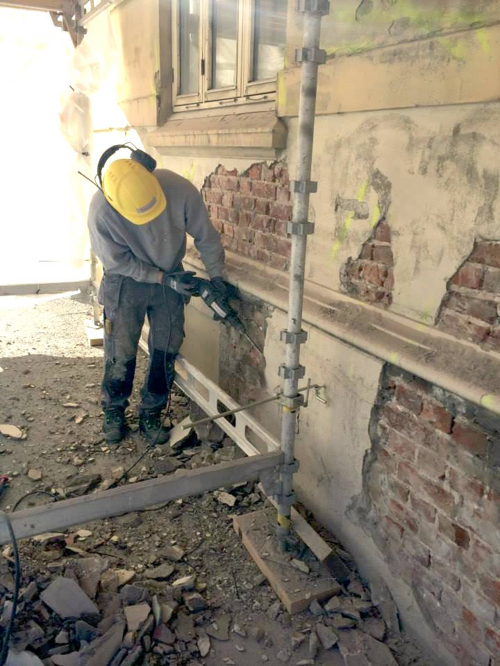 rehabilitering-fasade-murpuss-trondheim-mursystem-06.jpg