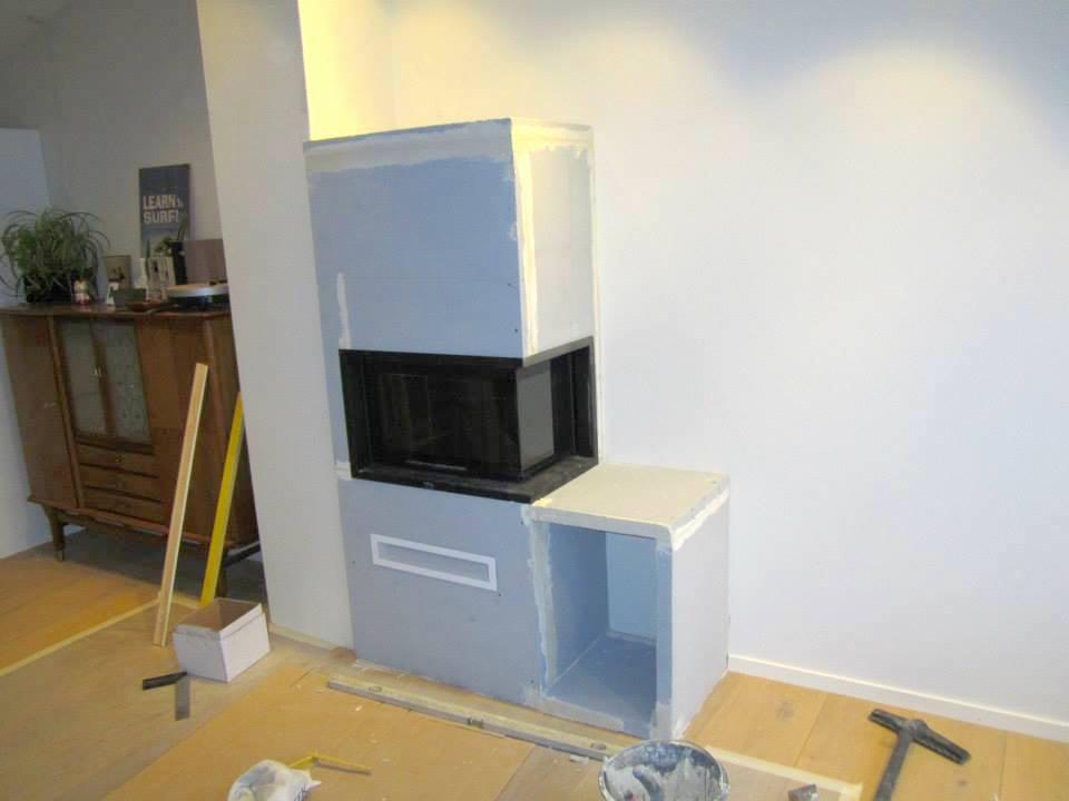 Installasjon-peis-trondheim-mursystem-02.jpg