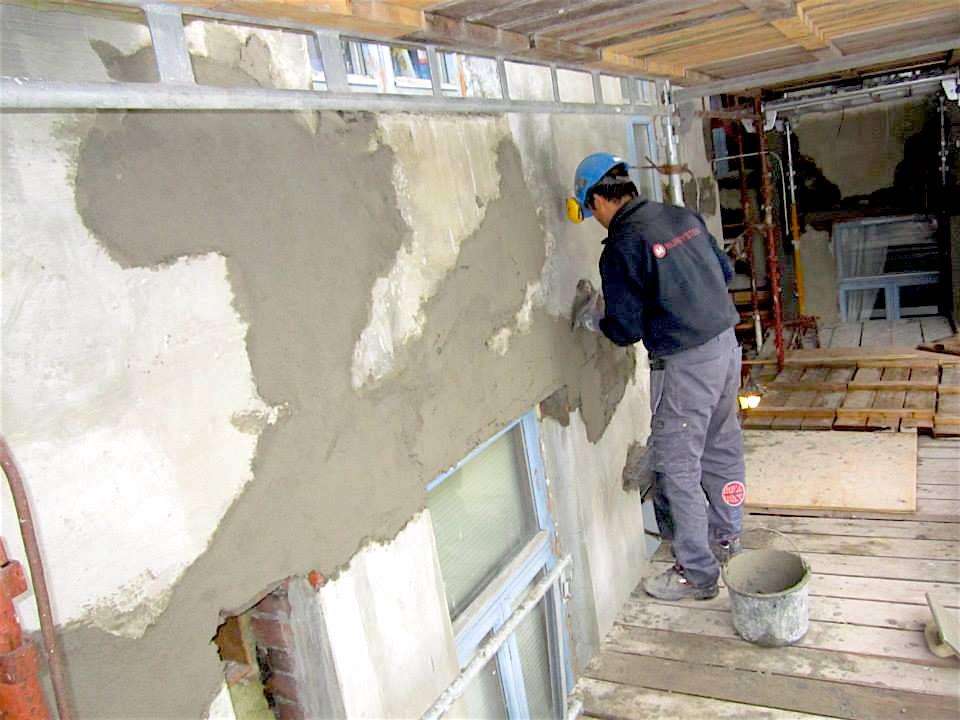 Rehabilitering-murpuss-fasade-trondheim-mursystem-03.jpg