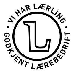 merket-bedrifter-med-laerling[2].png