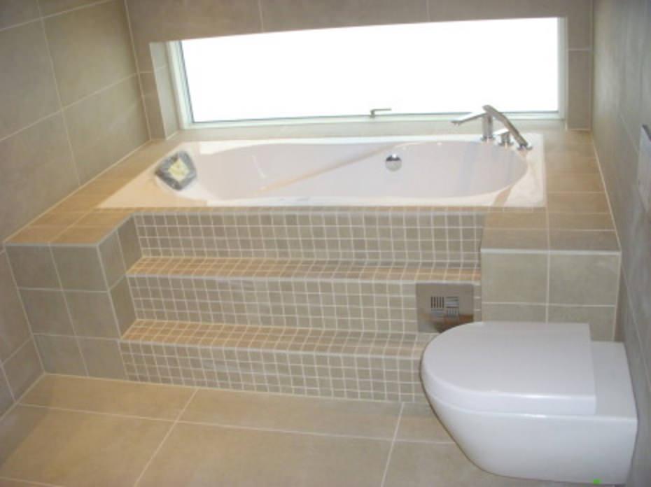 innebygd-badekar-murerfirma-mursystem.jpg