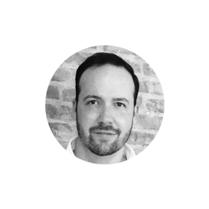 Matthew is a Chartered Accountant with 10+ years experience with PwC working with clients in the deal environment to quickly align the finances to the broader business strategy, with a focus on KPI drivers, real costs, cash flow, and working capital management.