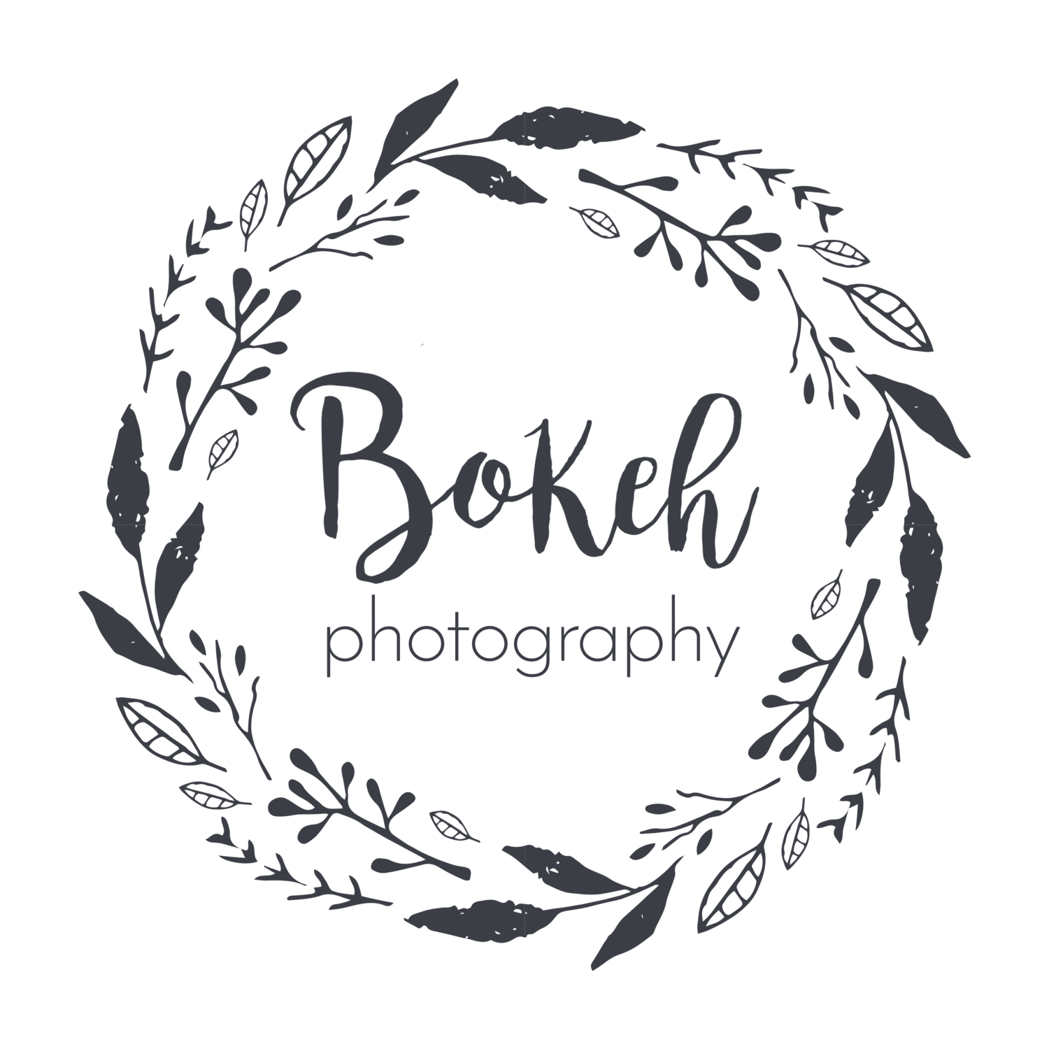 Bokeh Photography | Wedding Photographer Ireland