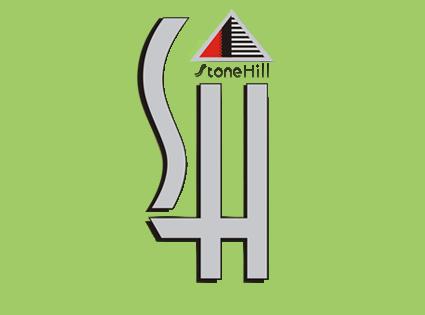 www.stonehillsports.com    07830 832131