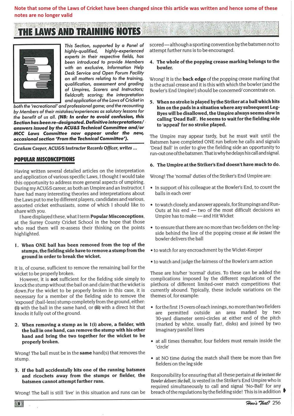 Issue2 A1.jpg