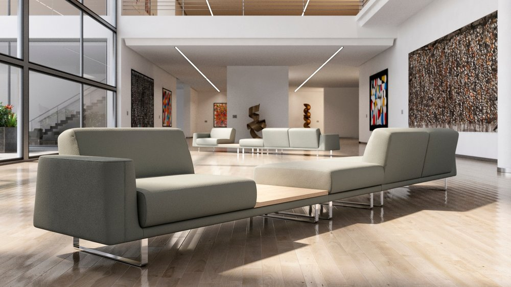 Avana_amb_museo_Dorigo Design.jpg