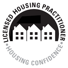 licensed building practitioner.png