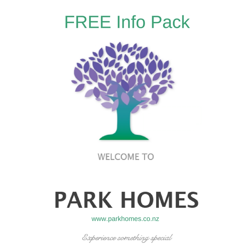 www.parkhomes.co.nz.jpg