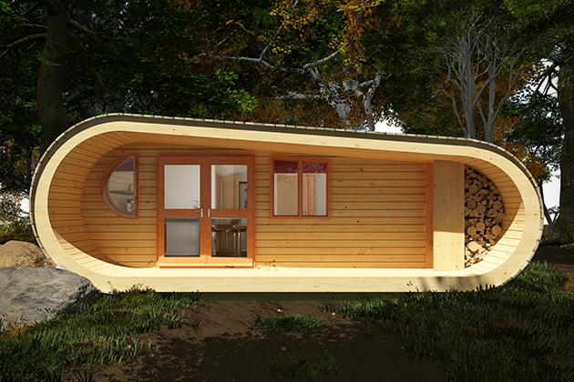 log-cabin.png