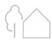 Modular Home 2.jpg