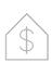 Modular Home 1.jpg