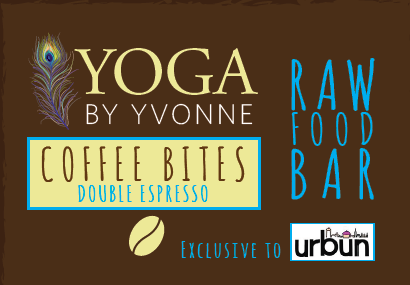 Coffee bites Urbun 2.png