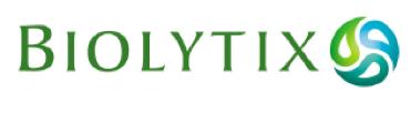 biolytix_logo.png