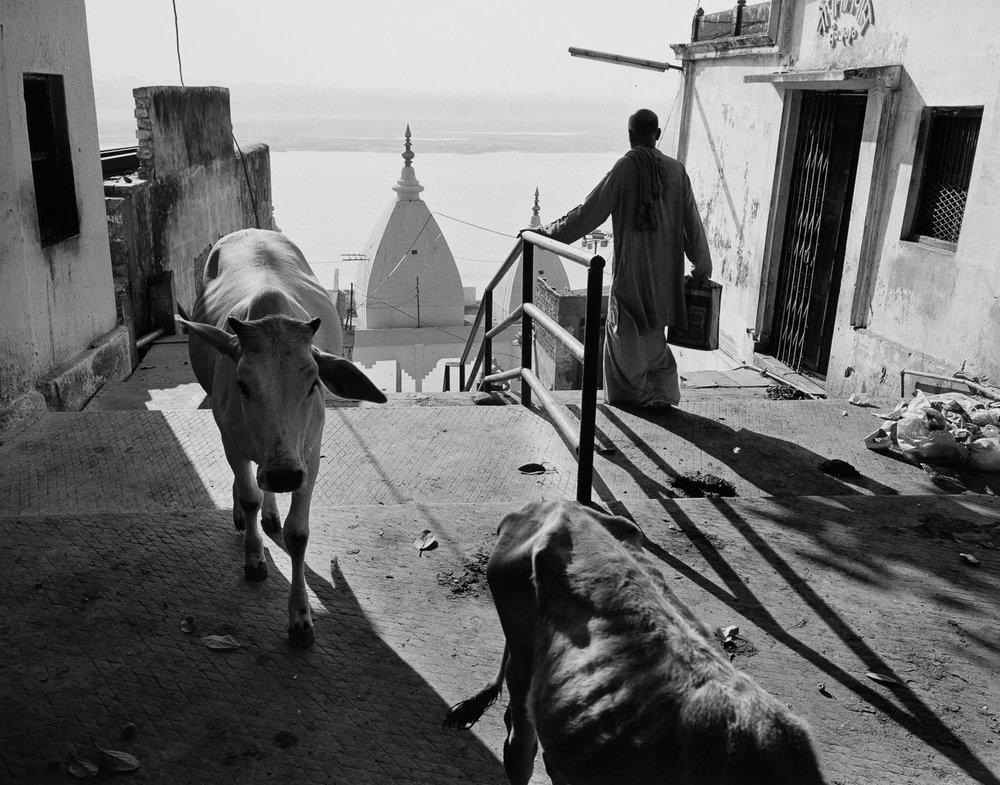 Varanasi-1359.jpg