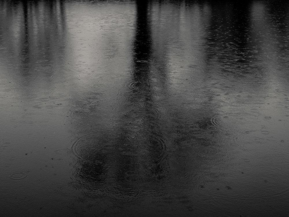untitled-2198.jpg