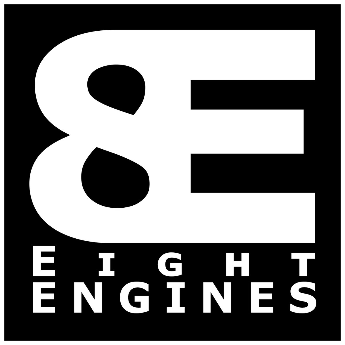 Eight Engines | Award Winning Film Production