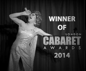 winner2014.jpg