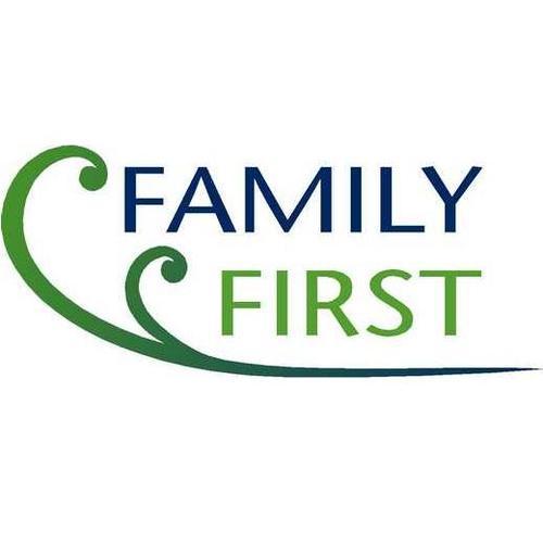 bob Mccoskrie - Family forum