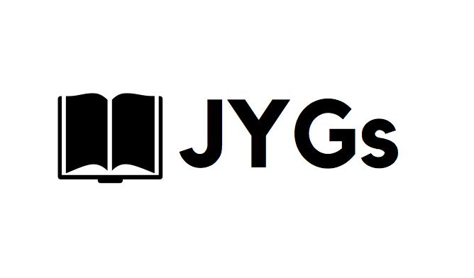 JYG' (002).jpg