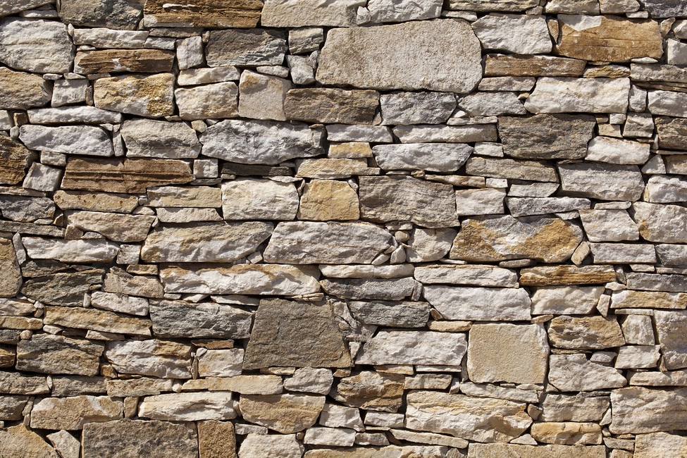 stone-wall-background.jpg