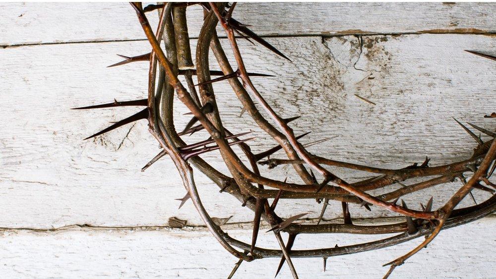 Easter 2018a.jpg