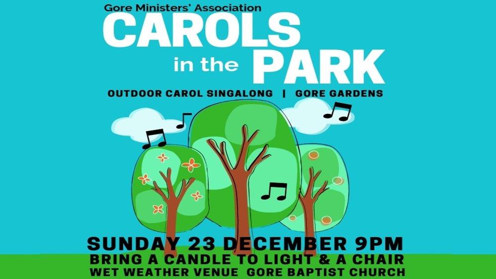 18.12.23_Carols in the Park.jpg