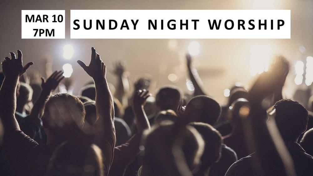 Worship Nite.jpg