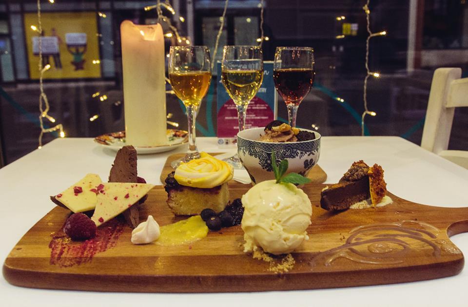 platter & wine.jpg