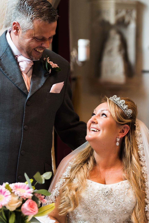 NC-20160912-michelle_and_mark_wedding-0142.jpg
