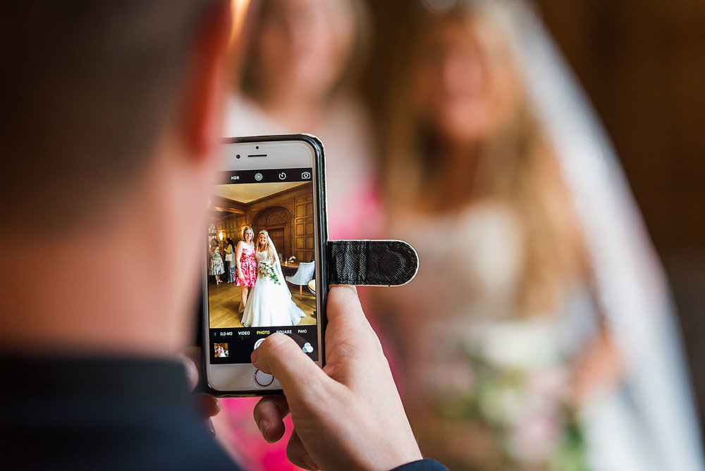 NC-20160912-michelle_and_mark_wedding-0250.jpg