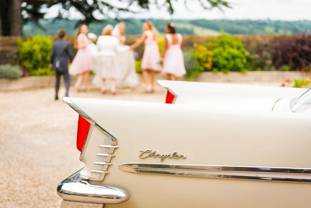 NC-20160912-michelle_and_mark_wedding-0267.jpg