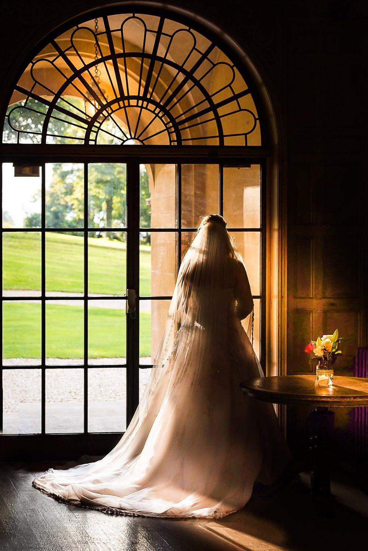 NC-20160912-michelle_and_mark_wedding-0364.jpg