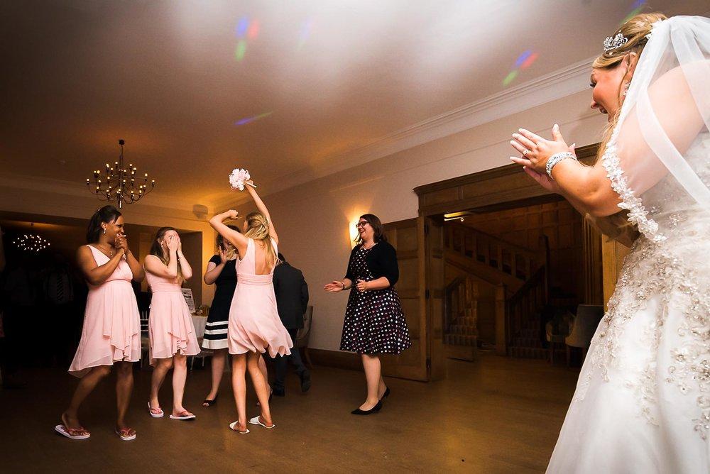 NC-20160912-michelle_and_mark_wedding-0581.jpg