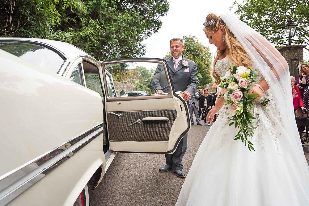 NC-20160912-michelle_and_mark_wedding-0842.jpg
