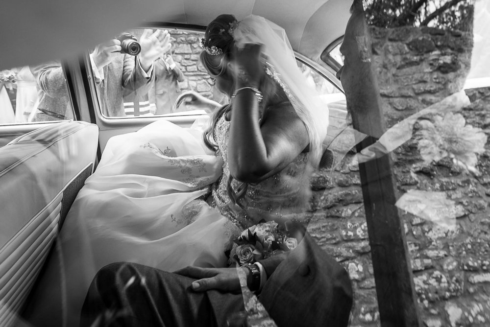 NC-20160912-michelle_and_mark_wedding-0858.jpg