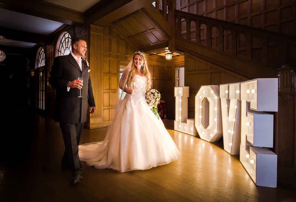 NC-20160912-michelle_and_mark_wedding-0910-Edit.jpg