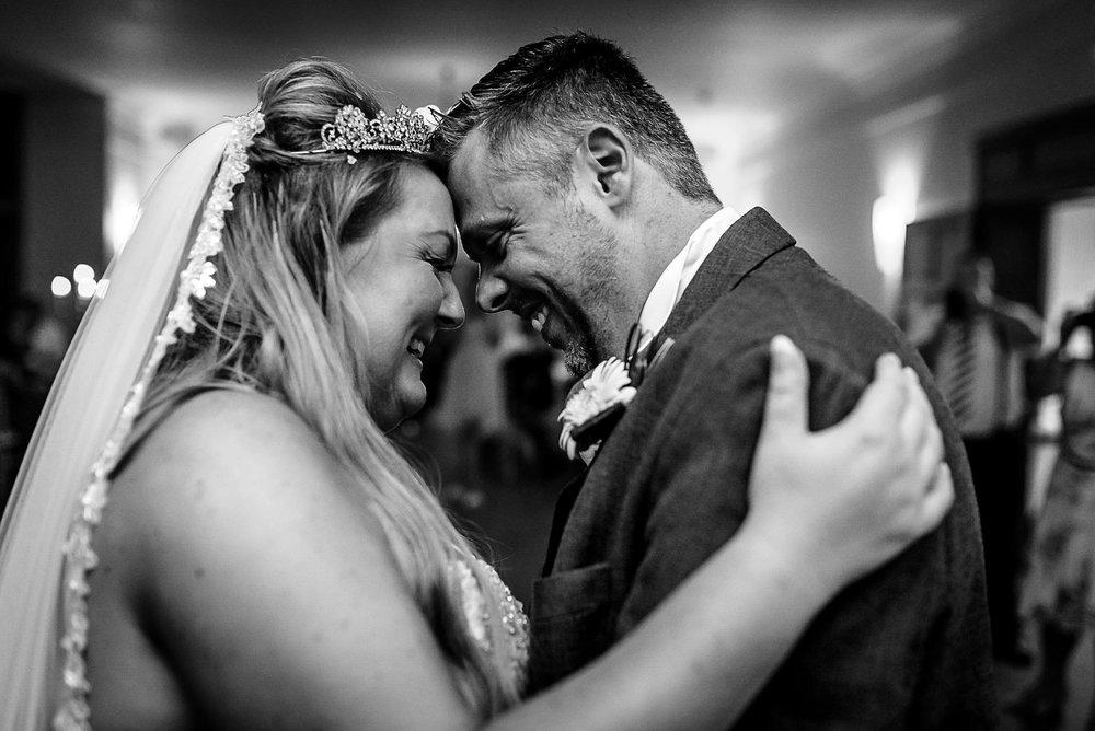 NC-20160912-michelle_and_mark_wedding-1311.jpg