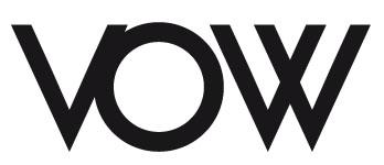 Vow_Logo.jpg