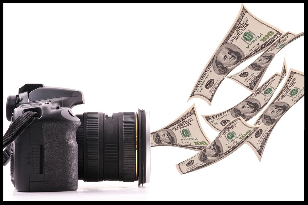Making-Money-With-Your-Camera.jpg