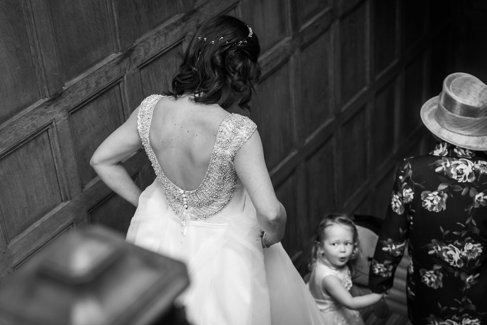 NC-20161228-2016_12_28-nicola_and_dave_wedding-0394.jpg